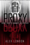 PROXY_cover