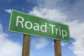 road trip sgn
